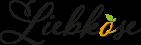 Logo_Liebkose_Internet