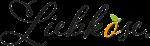 Liebkose Logo